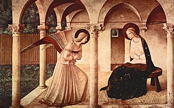 , Konstelace biblických příběhů, 23. a 24. 5. 2020, Konstelace.info, Konstelace.info