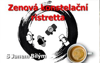 , Zenová konstelační ristretta – 21. 4. 2020, Konstelace.info, Konstelace.info