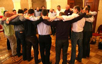 , Večerní kruh mužů 2020 – 25. 2. 2020, Konstelace.info, Konstelace.info