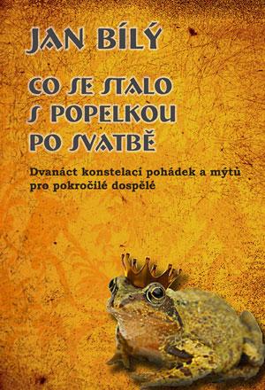 , Publikace, Konstelace.info, Konstelace.info
