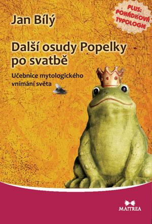 Popelka2