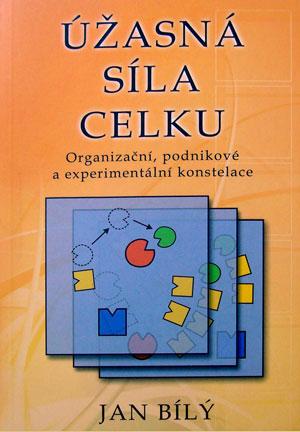 , Publikace, Konstelace.info