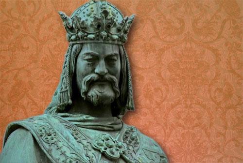 Královská cesta